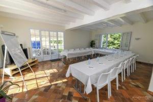 Salle de réception - Séminaire - Mariage - Réunion - Groupes